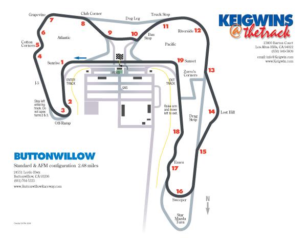 buttonwillow_raceway.png